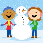 ist2_372479_building_a_snowman