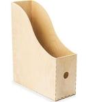 wood-box_300