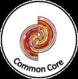 common%20core%20icon-1
