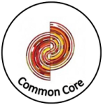 common%20core%20icon-1